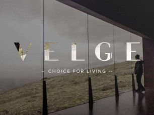 Profesjonalna animacja 3D sprzętu AGD dla firmy VELGE