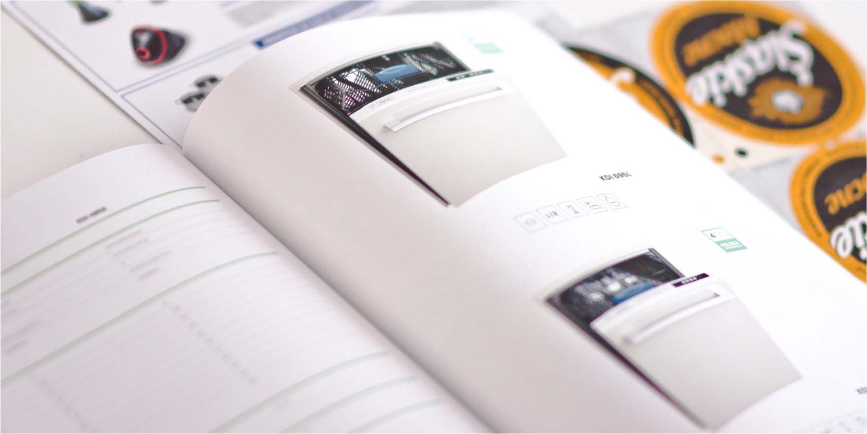 modelowanie projektowanie 3d agd